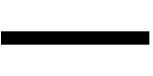 logo-ortho-clinical-diagnostics
