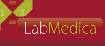 labmedica_peq_v2