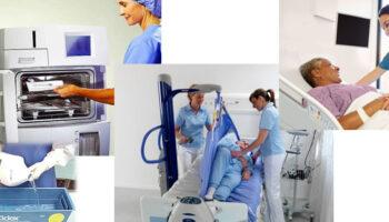 Linha Hospitalar_3